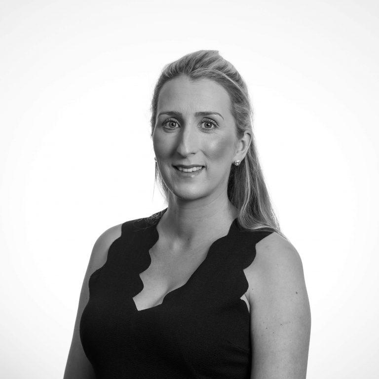 Vicki Mapston Sales Administrator