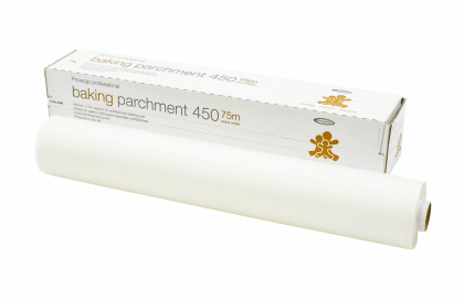 Prowrap Professional 450 x 75 parchment