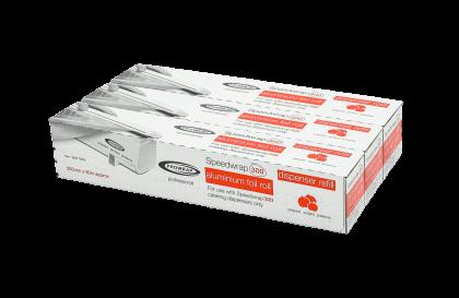 Prowrap Speedwrap 300 Refill Foil